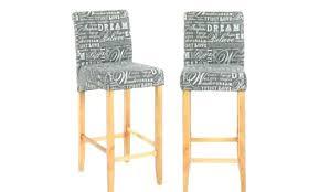 chaises de cuisine alinea alinea chaise de bar alinea chaise bar tabouret de cuisine alinea