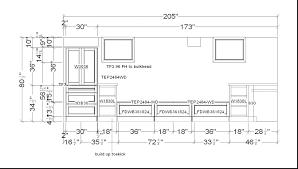 standard dimensions for kitchen cabinets standard height of kitchen cabinet medium size of upper corner