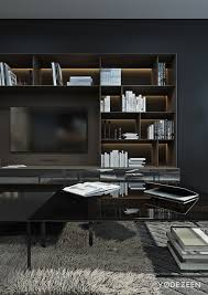 color palette gray home designs white and gray interior dark and calming bachelor