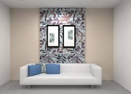 home interior decorating catalogs charming home interior catalog country decor catalogs free
