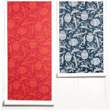 eleanor rigby wallpaper ruby wallshoppe