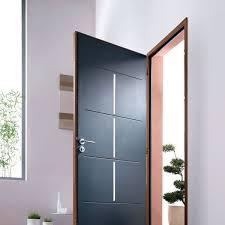 porte des chambres en bois porte d entrée en bois les plus beaux modèles pour votre maison