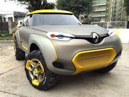 renault kwid on road price kwid concept