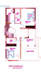 house plans 1200 sq ft 1200 sqft 2 bedroom house plans interior sq ft open floor plan