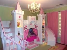 loft beds loft bed castle full size of bunk princess bedroom