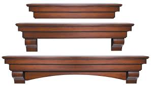 pearl mantels 10 best pearl mantels pieces renew the fireplace in 2017