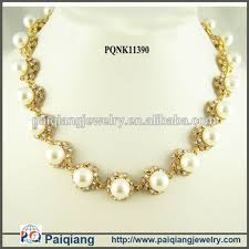 costume jewelry pearl necklace images Fashion ebay pearl necklace costume jewelry buy pearl necklace jpg