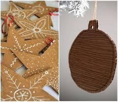 diy christmas decoration 51 ideas to do yourself drummond