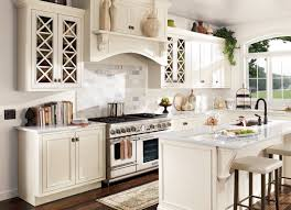 kitchen wall color ideas white cabinets the best kitchen paint colors from classic to contemporary