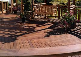 deck contractors twg construction