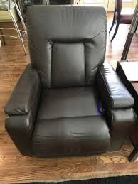 Shipping A Rocking Chair Recliner Shipping Rates U0026 Services Uship