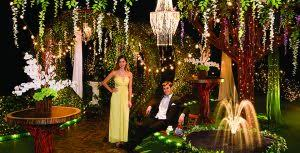theme names for prom hot and trendy prom theme ideas for 2017 promnite idea center