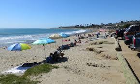 san onofre state beach u2013 surfing beach old man u0027s san clemente