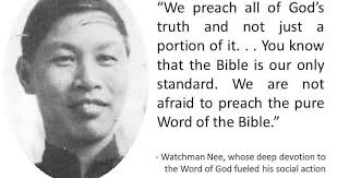 watchman nee a red letter christian u2013 red letter christians