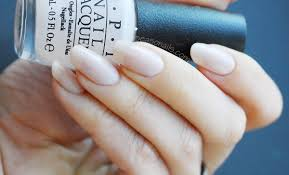 double french nails u0026 nail polish crafts seasonails