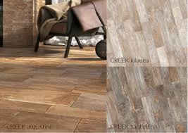 Stone Looking Laminate Flooring New Wood Look Tiles We Love Premier Tile Corporation