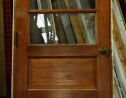 32x78 Exterior Door Search For 32x78 Prehung Door Diggerslist