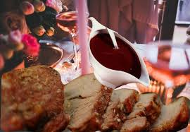 cuisiner le chevreuil facile cuisine maison d autrefois comme grand mère recette de rôti de