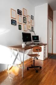 Ikea Studio Desk by Best 25 Ikea Desk Ideas On Pinterest Study Desk Ikea Bureau