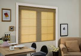 30 Inch Window Blinds Norman 1