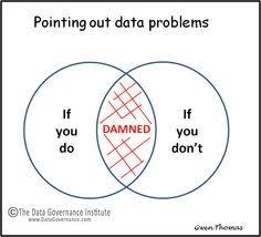 thanksgiving big data and turkey data science data