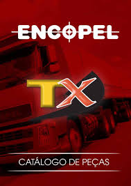 encopel catalogo tx by camila calascibetta issuu