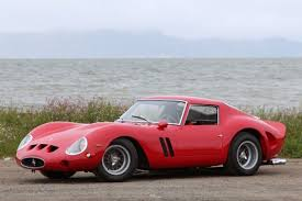 250 gto 1962 price 1 250 gto for sale dupont registry
