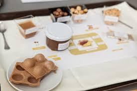 Where To Buy Chocolate Rocks How Michele Ferrero Invented Ferrero Rocher Nutella Kinder And