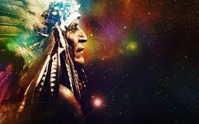 free native american wallpapers 1024x768 68 32 kb