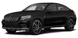 mercedes jeep matte black amazon com 2017 mercedes benz glc300 reviews images and specs