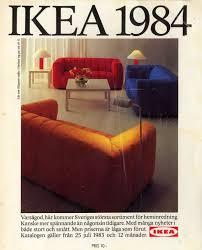 home interior catalog 2013 ikea catalog covers from 1951 2015