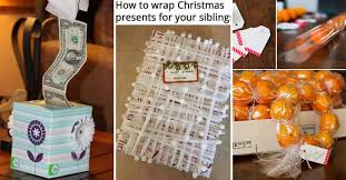 top 24 cheap u0026 easy last minute diy gifts for this christmas