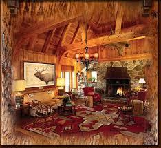 Southern Creek Rustic Furnishings Rustic And Western Furniture - Western furniture san antonio