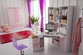 Small White Desk For Kids by Furniture Modern Design Ideas Of Computer Desks For Kids Nu