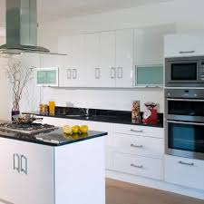 Maher Kitchen Cabinets Select Design Kitchens Dublin Home Facebook