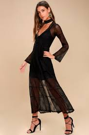 sleeve maxi dress somedays lovin starry eyed maxi dress lace maxi dress