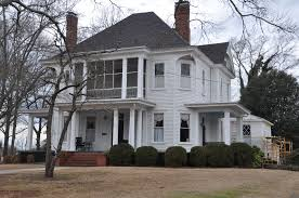 southern houses yahoo search results aunt maddie u0027s house