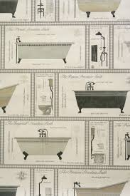 houzz bathroom wallpaper ideas sensational design 20 houzz