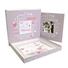 scrapbooking mariage kit scrapbooking mariage