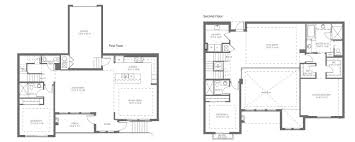 franklin floor plans in naples square in naples fl