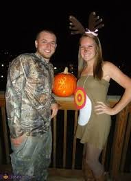 Halloween Costumes 2014 Happy Homemade Rescued Cat U0026 Firefighter Costume Couple Halloween Firefighter