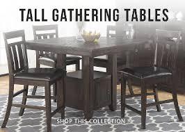 kitchen furniture columbus ohio dining furniture from kitchen tables and more columbus ohio