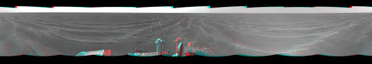 35 meters in feet space images opportunity view on sol 398 3 d