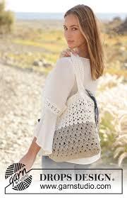 www drops design catalogue drops 176 free knitting crochet patterns