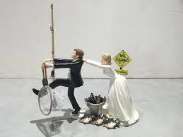 fishing wedding cake toppers 100 wallpaper wedding cake toppers hawaiian wedding