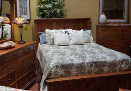 oldtown furniture furniture depot home furnishings
