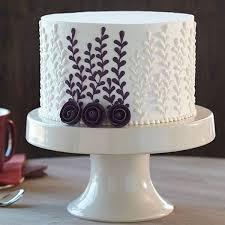 37 best wilton buttercream cakes images on pinterest buttercream