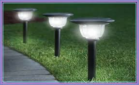 home depot path home depot solar path lights solar knowledge base