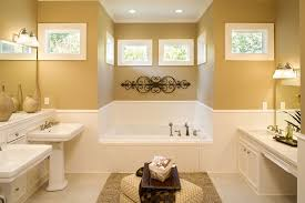 Bathroom Beadboard Ideas Colors Decorating Decorative White Azek Beadboard Ceiling Plus