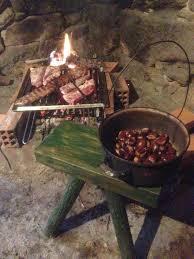 is thanksgiving a pagan holiday top 5 galician festivals o faro